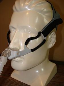 Respironics GoLife