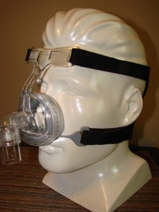 Zest_Fisher_Paykel_Picture_CPAP_Mask