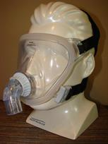 tn_FitLife_Respironics_Full_Face_CPAP_Mask_Picture