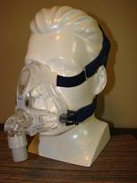 tn_Quattro_FX_ResMed_Full_Face_CPAP_Mask_Picture