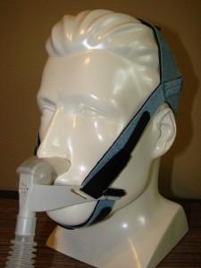 Respironics OptiLife